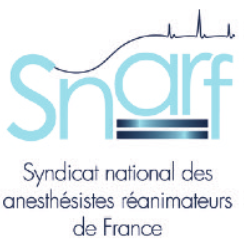 Syndicat national des anesthésistes réanimateurs de France