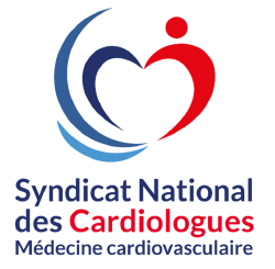Syndicat national des cardiologues